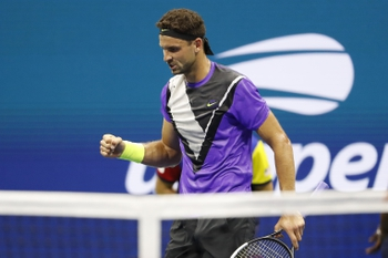 2020 Adria Tour - Day 1  - Night Session - Tennis Pick, Odds, and Prediction