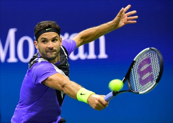 2020 Adria Tour - Day 3  - Daily Session - Tennis Pick, Odds, and Prediction