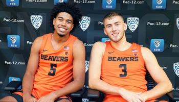 Oregon State vs. Cal State-Northridge - 11/5/19 College Basketball Pick, Odds, and Prediction