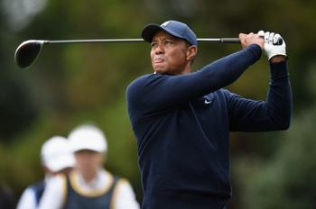 Hero World Challenge: PGA Golf Preview, Odds, Pick, Predictions, Dark Horses - 12/4/19