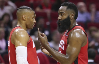 Houston Rockets vs. New Orleans Pelicans - 10/26/19 NBA Pick, Odds, and Prediction