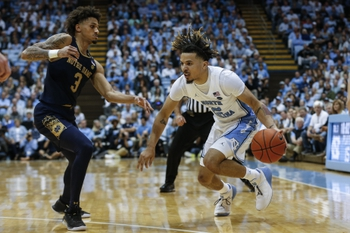 Notre Dame vs. Howard - 11/12/19 College Basketball Pick, Odds, and Prediction