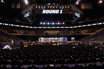 Gervonta Davis vs. Yuriorkis Gamboa - 12/28/19 Boxing Pick, Odds, and Prediction