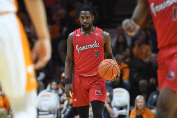 Florida Atlantic at Jacksonville State 11/27/20 College Basketball Picks and Predictions