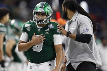 Toledo at Eastern Michigan 11/18/20 College Football Picks and Predictions