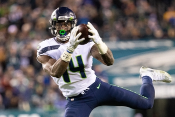 New York Giants at Seattle Seahawks: 12/6/20 NFL Picks and Prediction