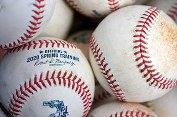 Doosan Bears vs. LG Twins 11/4/20 KBO Baseball Picks and Predictions