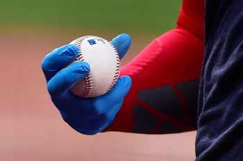 NC Dinos vs. Hanwha Eagles 10/23/20 KBO Baseball Picks and Predictions