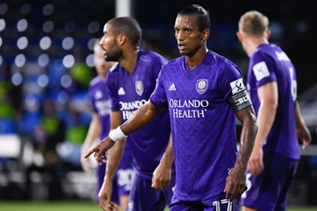 Orlando City SC vs. LAFC - 7/31/20 MLS Soccer Picks and Prediction