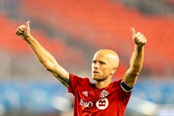 Toronto FC vs. Vancouver Whitecaps - 8/21/20 MLS Soccer Picks and Prediction