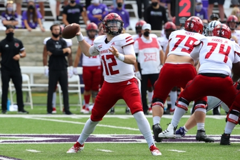 Canceled: Incarnate Word at Arkansas State 12/12/20 College Football Picks and Predictions