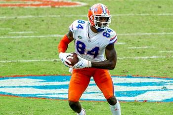 Alabama at Florida  12/19/20 College Football Picks and Predictions