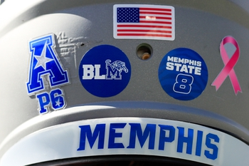 Stephen F. Austin at Memphis 11/21/20 College Football Picks and Predictions