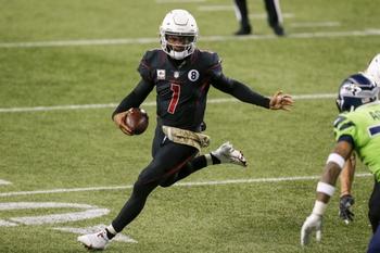 Arizona Cardinals at New England Patriots 11/29/20 NFL Picks and Predictions