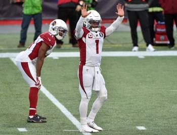 Arizona Cardinals at New York Giants: 12/13/20 NFL Picks and Prediction