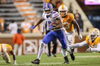 LSU at Florida 12/12/20 College Football Picks and Predictions