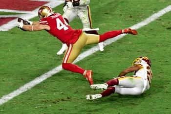 San Francisco 49ers at Dallas Cowboys 12/20/20 NFL Picks and Predictions