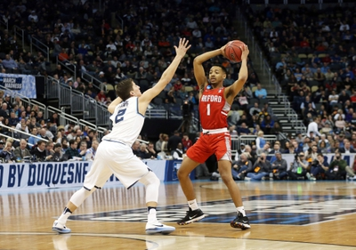 Radford vs. Hampton - 3/6/20 College Basketball Pick, Odds, and Prediction