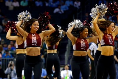 Auburn vs. Texas A&M - 3/4/20 College Basketball Pick, Odds, and Prediction