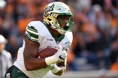Charlotte 49ers 2020 Win Total - College Football Pick, Odds and Prediction