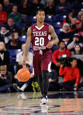 Texas Southern vs. Alabama State - 3/2/20 College Basketball Pick, Odds, and Prediction