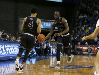 Northern Iowa vs. Southern Illinois - 2/23/20 College Basketball Pick, Odds, and Prediction