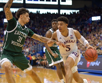 Eastern Michigan vs. Northern Illinois - 2/25/20 College Basketball Pick, Odds, and Prediction