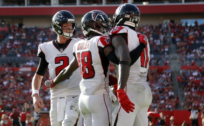 Atlanta Falcons 2020 Win Total - NFL Pick, Odds, and Prediction