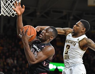 Wichita State vs. Temple - 2/27/20 College Basketball Pick, Odds, and Prediction