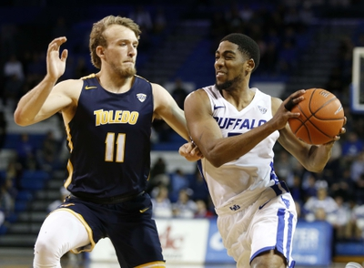 Toledo vs. Ball State - 2/29/20 College Basketball Pick, Odds, and Prediction