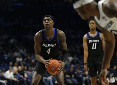 Xavier vs. DePaul - 2/25/20 College Basketball Pick, Odds, and Prediction