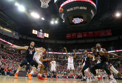Ohio State vs. Illinois - 3/5/20 College Basketball Pick, Odds, and Prediction