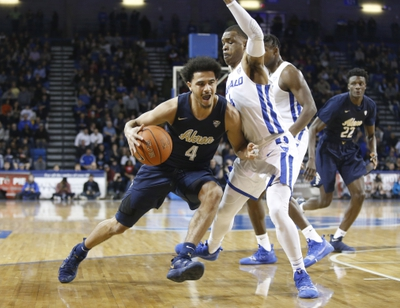 Akron vs. Kent State - 3/6/20 College Basketball Pick, Odds, and Prediction