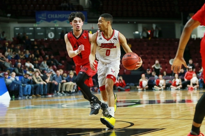 Southern Utah vs. Eastern Washington - 2/27/20 College Basketball Pick, Odds, and Prediction