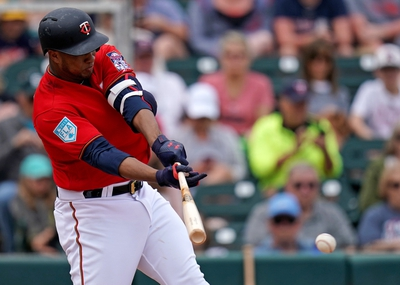 Minnesota Twins vs. Pittsburgh Pirates - 8/3/20 MLB Pick, Odds, and Prediction