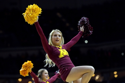 Minnesota vs. Nebraska - 3/8/20 College Basketball Pick, Odds, and Prediction