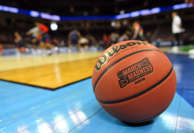 IPFW vs. Denver - 2/26/20 College Basketball Pick, Odds, and Prediction