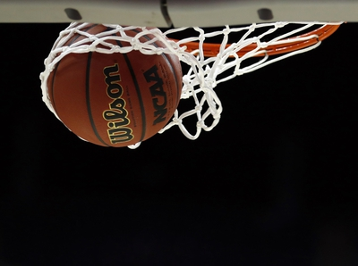Which College Basketball Player had the Most Rebounds in a Single Season?