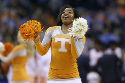 Tennessee vs. Florida - 2/29/20 College Basketball Pick, Odds, and Prediction