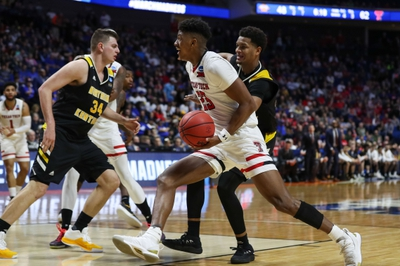 Northern Kentucky vs. Wright State - 2/28/20 College Basketball Pick, Odds, and Prediction