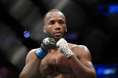Tyron Woodley vs. Leon Edwards - 3/21/20 UFC Fight Night 171 Pick, Odds, and Prediction