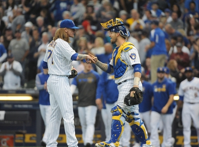 Chicago Cubs vs. Milwaukee Brewers - 7/24/20 MLB Pick, Odds, and Prediction