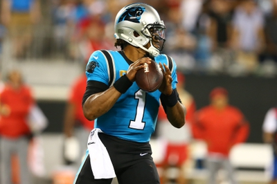 Cam Newton Trade Rumors: 5 Potential Teams For Star Quarterback