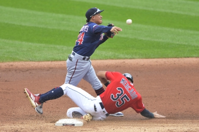 Minnesota Twins vs. Cleveland Indians - 7/30/20 MLB Pick, Odds, and Prediction