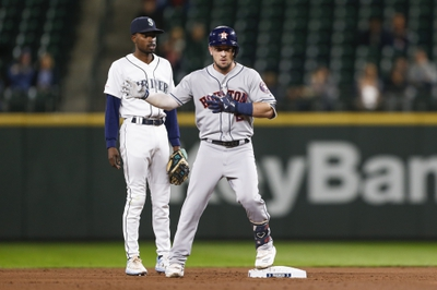 Houston Astros vs. Seattle Mariners - 7/24/20 MLB Pick, Odds, and Prediction