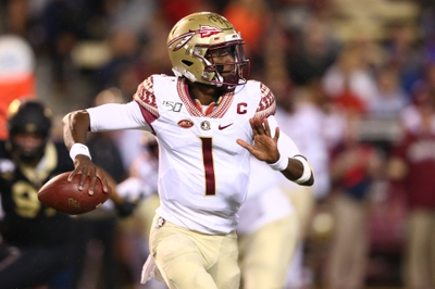 Florida State Seminoles 2020 Win Total - College Football Pick, Odds and Prediction