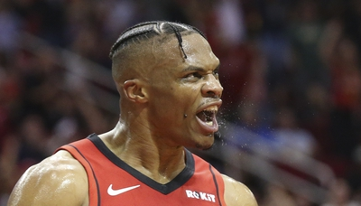 Houston Rockets vs. Milwaukee Bucks - 8/2/20 NBA Pick, Odds, and Prediction