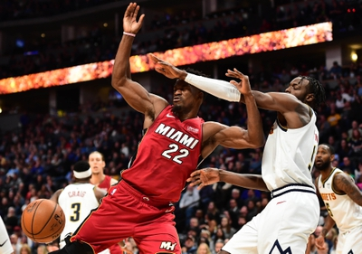 Denver Nuggets vs. Miami Heat - 8/1/20 NBA Pick, Odds, and Prediction