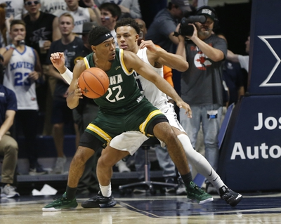 Marist vs. Siena - 2/28/20 College Basketball Pick, Odds, and Prediction