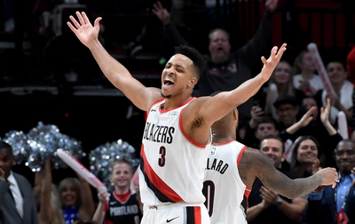 Atlanta Hawks vs. Portland Trail Blazers - 2/29/20 NBA Pick, Odds, and Prediction